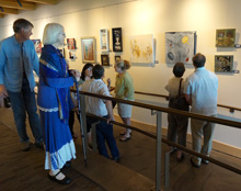 Rosehill Community Center Gallery